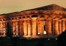 Agriturismo a Paestum nel cuore del Cilento